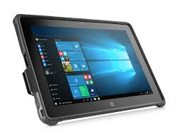 Microsoft Surface Rugged Case Hp U0027s Pro X2 Convertible Takes On The Ipad With Vertical