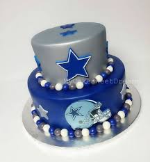 dallas cowboys groom cake cakecentral com