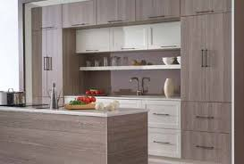 replacement kitchen cabinet doors and drawers cork kitchen cabinets types materials installation basic