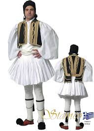 folklore greek costumes for men www foresia com