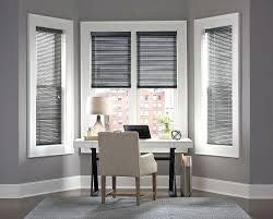 window blinds blinds for garage windows roman can be made up to