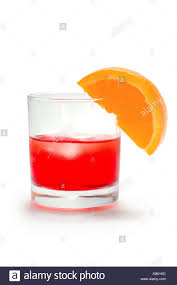 campari campari drink stock photos u0026 campari drink stock images alamy