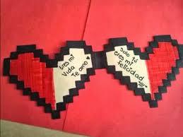 imagenes de carteles de amor para mi novia hechos a mano detalles para mi novio bonitas ideas para regalar todo imágenes