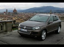 volkswagen touareg interior 2015 top hd volkswagen touareg wallpapers fmo hq definition