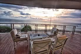 double six luxury hotel seminyak bali u2013 hungry hong kong