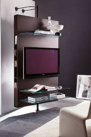 contemporary minimalist tv stands that redefine the living room