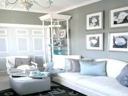 gray color schemes living room new living room color schemes or 18 living room color schemes