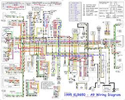 electrical wiring diagram software open source flow chart exles