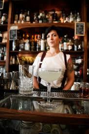 bartender photography valentina grilli u2014 questa mia milano