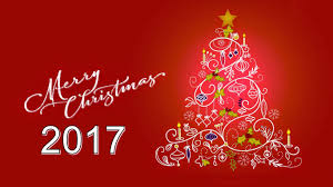 image gallery of merry christmas pictures 2017