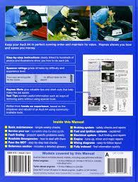 100 2013 audi s4 repair manual buy audi s4 b6 oem u0026