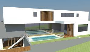 kew contemporary house design 4 beach sydney waplag excerpt loversiq
