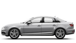 audi motability cars motability audi a4 cars from 1 749 advance payment audi