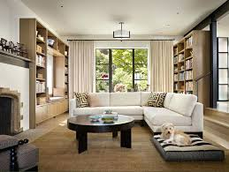 different room styles different living room styles sectional sofa sets for living room