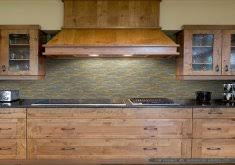 slate backsplash tiles for kitchen slate backsplash tile slate backsplash tiles for kitchen