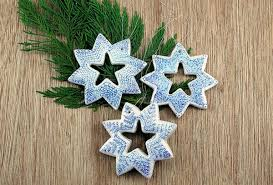 Elegant Christmas Decorations Uk by 10 Simple And Elegant Christmas Decorations Jobisjob Blog