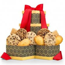 gift towers gift towers gift sets corporategift