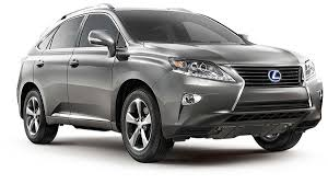 lexus dealers near memphis tn here u0027s why lexus is leaving jacksonville and southeast toyota