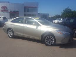 lexus ct200h certified pre owned certified pre owned 2016 toyota camry le 4dr car in boston l13076