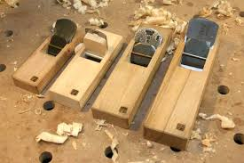 woodworking woodworking marking tools pdf free download fine art