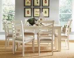 7 piece kitchen table sets lumaxhomes