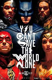 justice league movie review better than expected assignment x