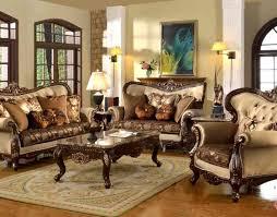 living room charismatic unique american living room decor