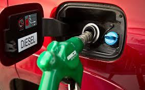 green jeep cherokee 2014 2014 jeep grand cherokee summit ecodiesel first test truck trend