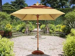 Umbrellas For Patio Patio Umbrellas U0026 Outdoor Umbrellas Patioliving