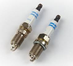 spark plugs magneti marelli aftermarket na magneti marelli