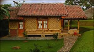 types of bungalow houses in the philippines youtube