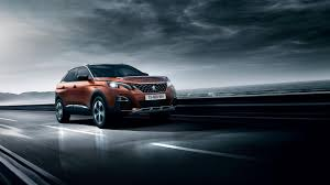peugeot sports models peugeot family car range find the right new car for you