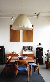 Danishmade Midcentury Teak Dining Table And Chairs In Brooklyn - Modern furniture brooklyn