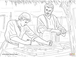 jesus christ coloring pages freecolorngpages co