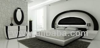 ultra modern bedroom furniture ultra modern bedroom furniture buy home interiors led bed modern
