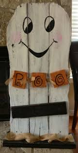 Wood Halloween Crafts 89 Best The Vintage Dragonfly Things I Sell Images On Pinterest