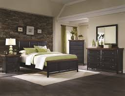 bed frames wallpaper hi res costco beds queen california king