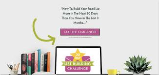 Challenge Up How To Create Free Challenges That Drive Traffic To Your Site Sumo