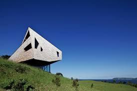 hotel architektur in anderen sphären zeitgenössische hotel architektur
