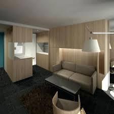 cuisine 13m2 amenagement studio 15m2 agencement dacco 13m2 amenager mezzanine