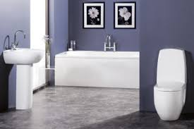 decor bathroom ideas colors awesome popular bathroom colors