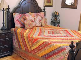 inspired bedding bohemian indian inspired bedding beaded duvet with