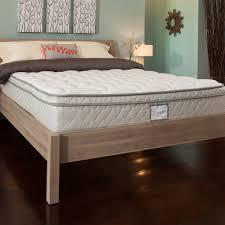 denver mattress black friday mattress sale denver mattress
