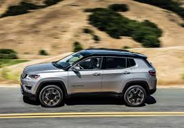 jeep compass 2017 trailhawk jeep compass for 2017 is on its way u2013 drive safe and fast