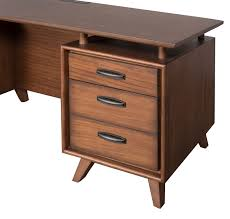 Martin Furniture Kathy Ireland by Martin Furniture Manufacture Entertainment Centers And Office