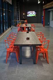 ad busch custom furniture fabrication modern office and retail