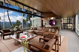 20 contemporary living room designs decorating ideas design