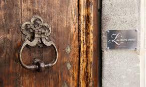 chambre d hote de charme uzes l albiousse chambre d hote uzès arrondissement de nîmes 302