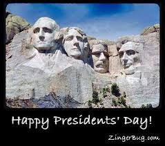 Presidents Day Meme - presidents day glitter graphics comments gifs memes and greetings