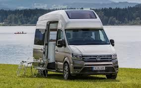 volkswagen california camper xxl volkswagen california xxl concept vw camper xxl logosvg